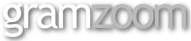 GramZoom.com